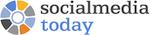 Social-Media-Today_150